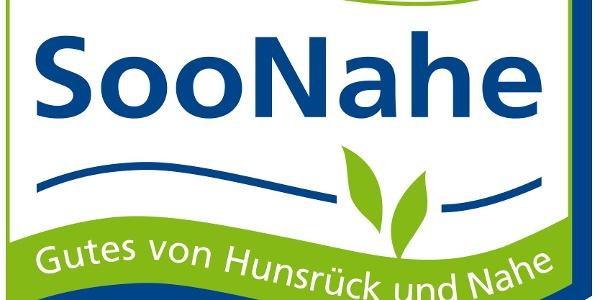 SooNahe Logo_Gutes_von_Hunsrueck_und_Nahe