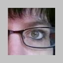 Profilbild von Conny McCloud