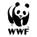 Profilbild von WWF Büro Mittlere Elbe