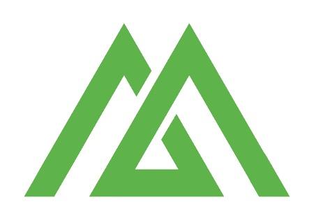 Logo allmountain.ch