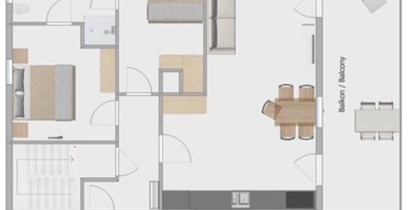Grundriß Apartement Grabi Neu_gross
