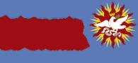 Logo Fondazione Patrimonio Ca' Granda