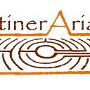 Profilbild von ItinerAria Slow Tech