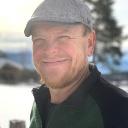 Profilbild von Lukas Lantschner Becherhaus