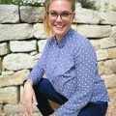 Profilbild von Janine Müller