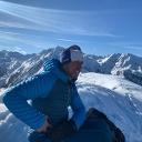 Profilbild von Manfred Semmler