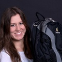 Foto do perfil de Franziska Beier