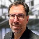 Profilbild von Andreas Henke