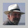 Profile picture of Mogens Mehl