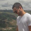 Foto do perfil de Rafael Romano
