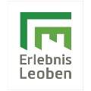Profilbild von TV Leoben