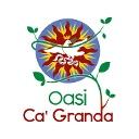 Profile picture of Oasi Ca' Granda
