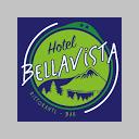 Poza de profil a Hotel Bellavista