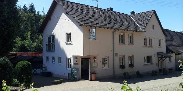 Landgasthof Birkwieserhof