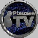 Profile picture of Plauzen TV