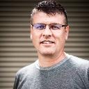 Profilbild von Jakob Falkner