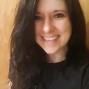 Poza de profil a Regina Lauterbach