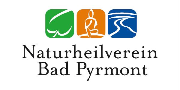 Naturheilverein Logo