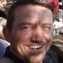 Profilbild von Thorsten Hutzenlaub