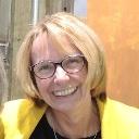 Image de profil de Margret Heinrich