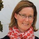 Profilbild von Martina Mayer
