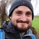 Profilbild von Lukas Fluck