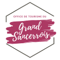 du Grand SancerroisOffice de Tourisme的头像