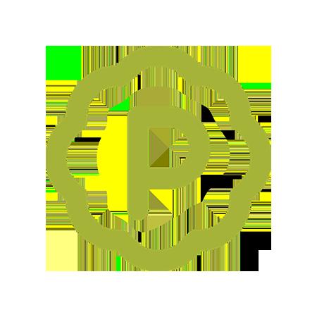 לוגו Outdooractive Premium
