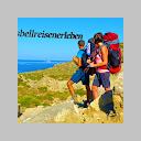 Profilbild von Chrisbell reisenerleben