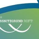 Profilbild von Landesbühnen Sachsen