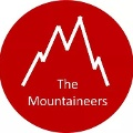Profile picture of The Mountaineers