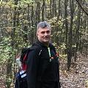 Profilbild von Zsolt Szokolics