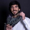 Foto de perfil de José Salinas