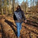 Profielfoto van: Anke Winkler