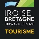 Image de profil de Iroise Bretagne Tourisme