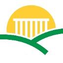 Image de profil de Verbandsgemeinde Weißenthurm
