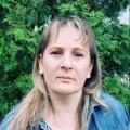 Bedő Valéria profilképe