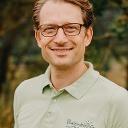 Profilbild von Patrick Schreib