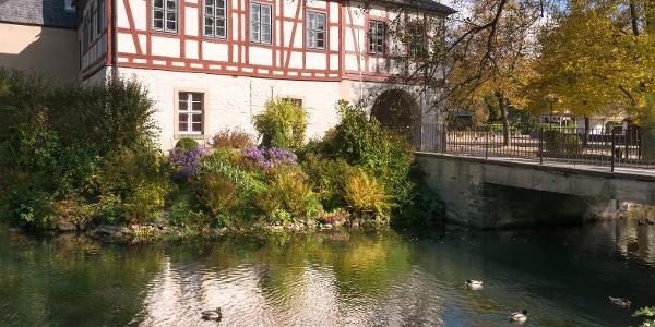 Museum Göltzsch in Rodewisch