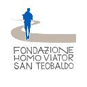 Henkilön Romea Strata | IT | Fondazione Homo Viator profiilikuva
