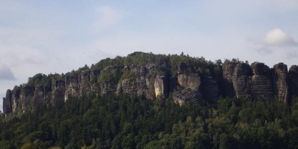 Pfaffenstein