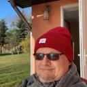 Profilbild von Thomas Süß