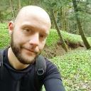 Profilbild von Martin Zwick