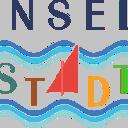 Profilbild von Tourist-Information Inselstadt Malchow