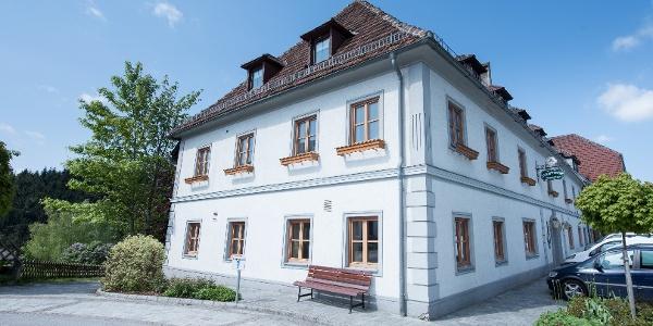 Gasthof Harreither