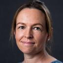Profilbild von Anita Senti