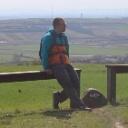 Profilbild von Peter Ofner (Ich, am Weg - Wandern mit Peter)