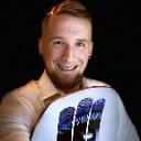 Profilbild von Kevin Meier