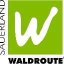 Profilbild von Sauerland- Waldroute