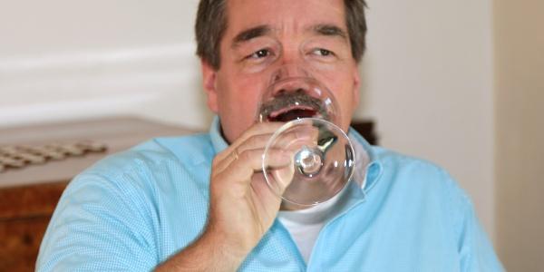 Weingut Thomas Leithner